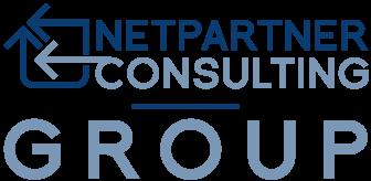 NPC Group